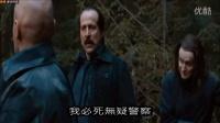 5分钟看完2013电影《女巫猎人》 111