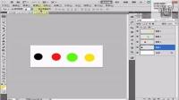 [PS]photoshopcs6视频教程PSCS6教程视频PS入门教程人物高端蒙皮锐化视频教程