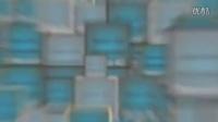 多方框电子相册文字展示AE模板3TA000413
