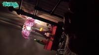 舒子创业纪录片 第一季 第十五集
