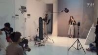广州大地摄影 淘宝摄影 服装摄影 模特拍摄
