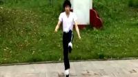 LOVE4MJ—— 一切皆因爱!(CHINA)转自税玥的空间!