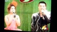 视频: 本溪QQ爱心群被BXTV关注