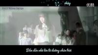 [Vietsub   Kara] SNH48 Savoki Zhao Jia Min solo 《虫之诗》《 Mushi no Ballad》