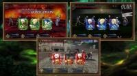 Fate-Grand Order PV (720p)
