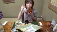 【大食い】吃货的福岛美食之旅【木下ゆうか】