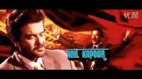 Jai Ho Jai Ho (Hindi Songs)
