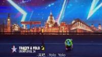 出租房呆萌视频被虐搜库-专找帅哥紫花苜蓿视频图片