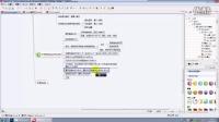 兄弟连UI视频-PS商业平面设计-选区变化图层(封面设计)4