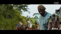 威尼斯国际电影节金狮奖提名《无境之兽》预告片