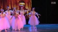 女子四人舞