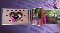 爱的回忆电子相册(汇声绘影Iphone版制作) - 优