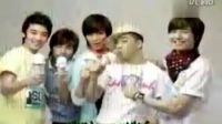 Bigbang Make Love.flv