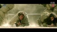 [CeoDj小强独家]印度Saif Ali Khan 联手Katrina Kaif 新单Afghan Jalebi 《Ya Baba》