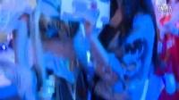 0001.优酷网-2cm限沟令COSer有妙招 Chinajoy第一时间现场体验 43-0002【折800官网】http://www.zhe680.com