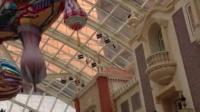 视频: 澳门美高梅天幕大厅