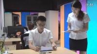 重庆中爱易达汽车销售有限公司企业品牌宣传片