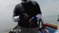什么形状的浮漂钓鲫鱼比较灵鲫鱼的鱼饵一般怎么配料