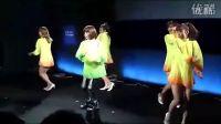 日本科技会跳舞唱歌的机器人美女