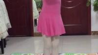 《小木偶》--舞蹈考级练习...