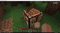 Minecraft Windows 10 Edition Beta试玩 体验效果不错,win10用户可以考虑买正版