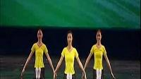 中国舞蹈家协会舞蹈考级第三级1三字经_标清