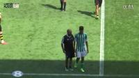 友谊赛-拉莫斯进球 多特蒙德2-0皇家贝蒂斯