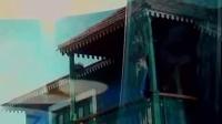 DRISHYAM (2015) Hindi Movie
