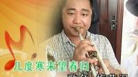 视频: 小号独奏《梅花泪》陈浩磊 宁波小号手 QQ584480181