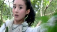 51《花千骨》电视剧全集第48 49 50花千骨分集剧情介绍演员表霍建华赵丽颖吻戏