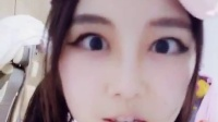 SNH48罗兰-我要拉室友一起报社(20150802)