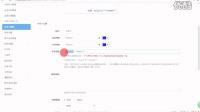 微信公众平台会员卡粉丝营销 折扣券代金券设置教程