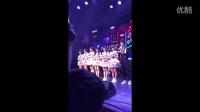 20150802 北京星光现场海尔发布会 SNH48 PART2