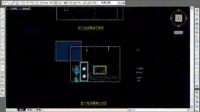 《96》93.3dmax室内设计教程3dmax基础视频教程2