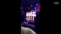 20150802 北京星光现场海尔发布会 SNH48 PART4