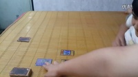 【晓曦娱乐】真人游戏王激情的岁月