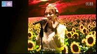 20150802-SNH48-TeamN-《我的太阳》公演