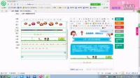 微信图文排版编辑工具/在线免费微信公众平台排版工具微信文章消息内容编辑器