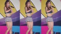 最音乐 2015 拥有健康性感蜜大腿的韩国女星 150801 韩国今夏最美蜜大腿