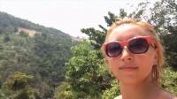 TANJA - Elan päev korraga (Official Video)