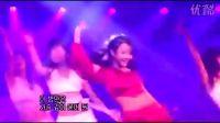 韩国美女李彩MV(身材超级性感) 朋友的姐姐2017神马