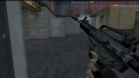 『CS1.6-POV』Neo vs. Gamers.nu @NGL-one Season III Qual. (CT Only) 2007