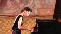 巴赫 平均律键盘曲集 第2卷第23首B大调 BWV 892|2 赋格