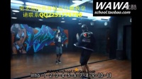 GD&太阳 - good boy 韩国舞蹈 练习室 高清 镜面分解教学