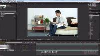 [AE]AE基础教程AE教程AE素材AE特效 After Effects 玩转创意视频
