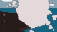 LOL提莫工作室小动画:22刀妹的复仇