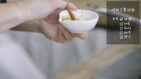 创食计 2015 马铃薯沙拉三明治 炒虾杂菜沙拉 21
