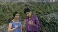 越语民歌:Anh h y v  quê em请你到我的家乡来《Tu n Anh》