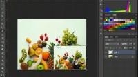 [PS]PS教程Photoshop自学教程PS入门PS转手绘PS抠图PS调色PS人物美白教程PS通道抠图教程仿制图章工具