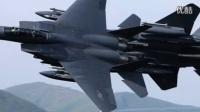 2015亚洲军事强国前四排名